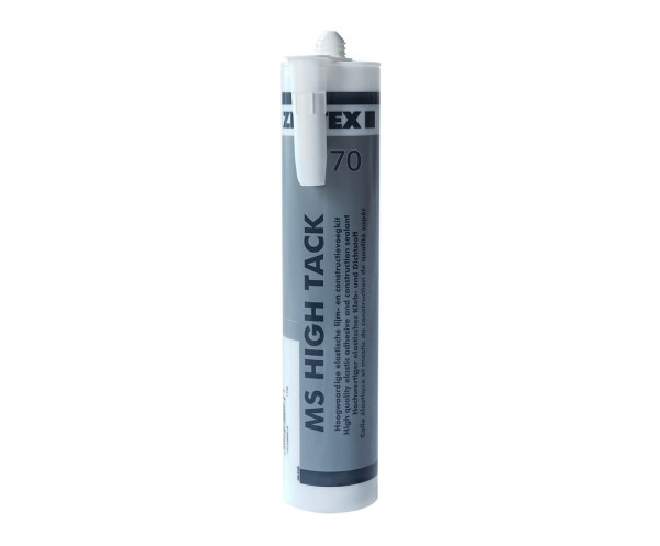 Klebstoff-für-Kantenschutz