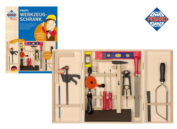 Profi Werkzeug | Kindergartenbedarf HAIDIG Online-Shop