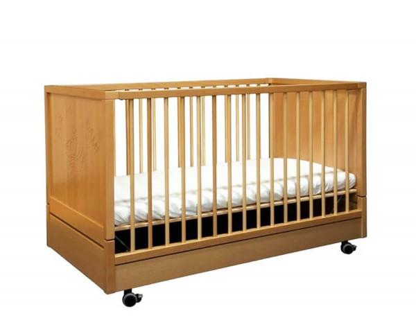 Klappbares-Kinderbett-mit-Matratze