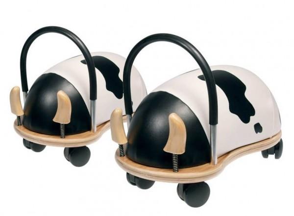Wheely-Bug-Kinderrutscher-Kuh