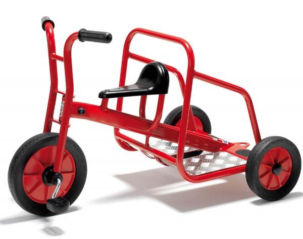Winhter-Dreirad-Ben-Hur