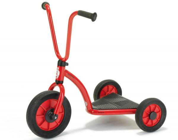 Dreirad-Roller-von-winther