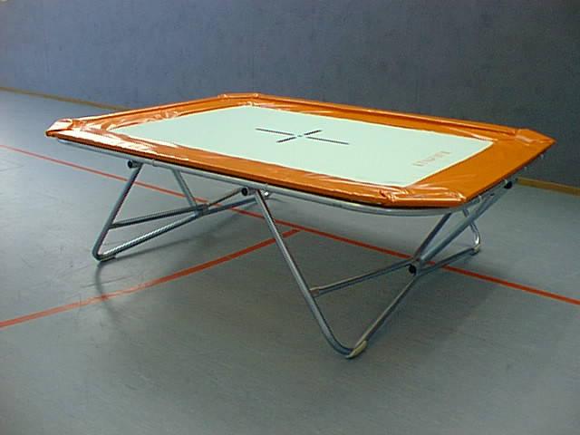 trampoline trampolin kindergartenbedarf haidig online shop. Black Bedroom Furniture Sets. Home Design Ideas