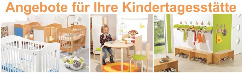 Erstaustattung-Angebote-fuer-Kindertagesstätte