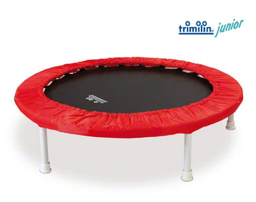 Trampolin-Trimilin-junior