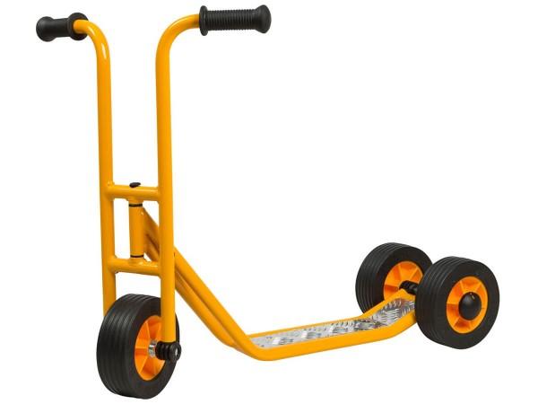 roller-für-Kinder