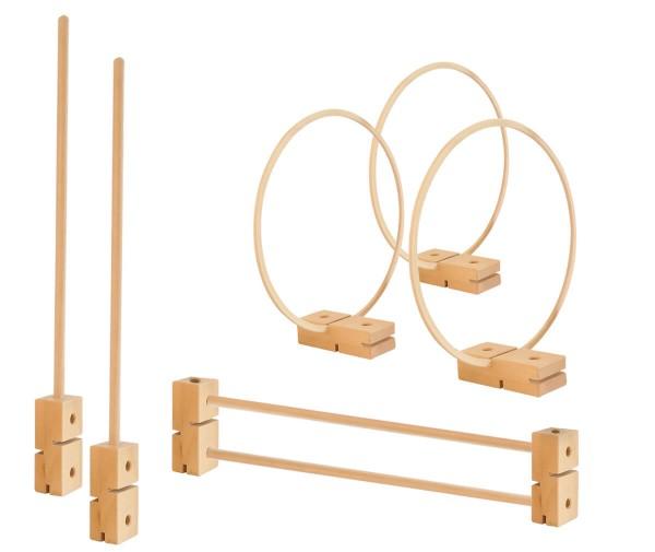 Gymnastikset-aus-Holz