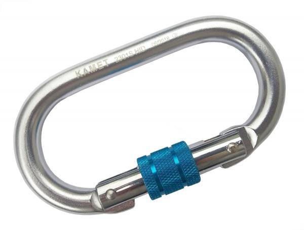 Sicherheitskarabiner-aus-Stahl-haidig