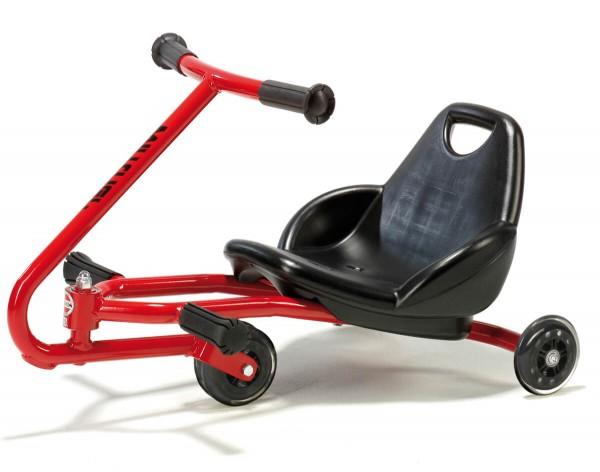 winther-Kinderfahrzeug-Hand-Twister