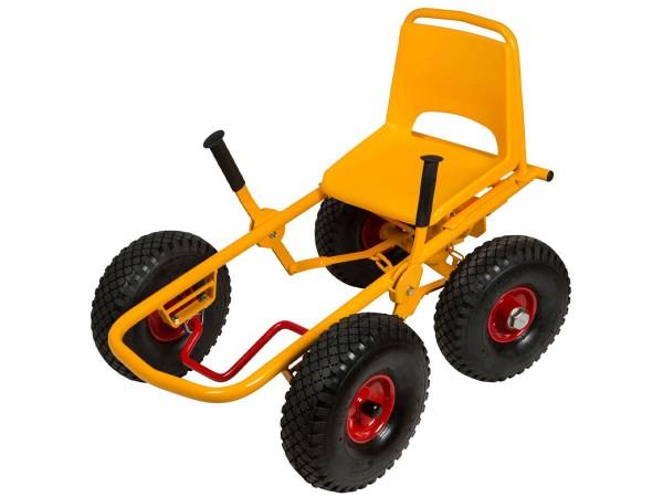 kiga-Fahrzeug-MOON-CAR