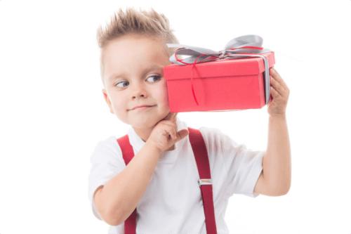 Aktionen des Kindergartenbedarf Haidig Onlineshop