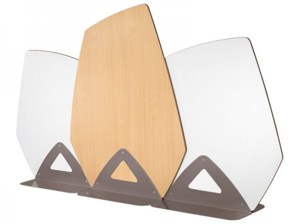 Trennwand-aus-Holz