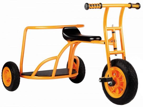 Dreirad-Express