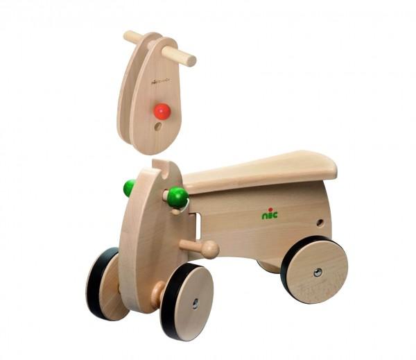 Rutschfahrzeug-aus-Buchenholz