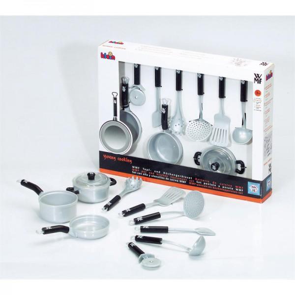 WMF-Kochgeschirr-für-Kinderküche