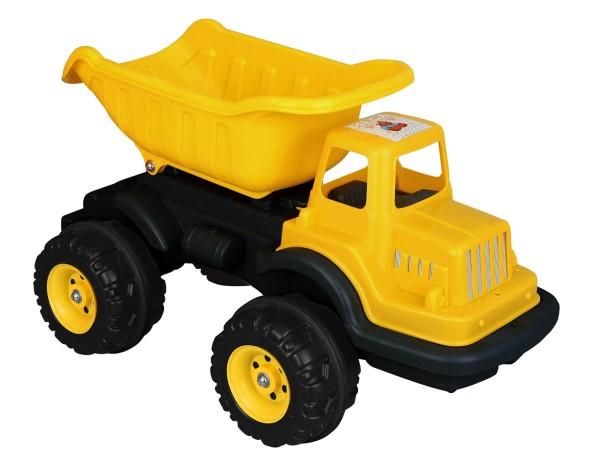 Spielfahrzeug-Kipplaster-mit-Stahlachsen