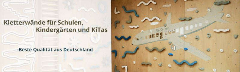 Kletterwand_fuer_Kita_Schule_Kindergarten