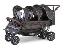 Krippenwagen-6-sitzer-total-haidig-kindergartenbedarf