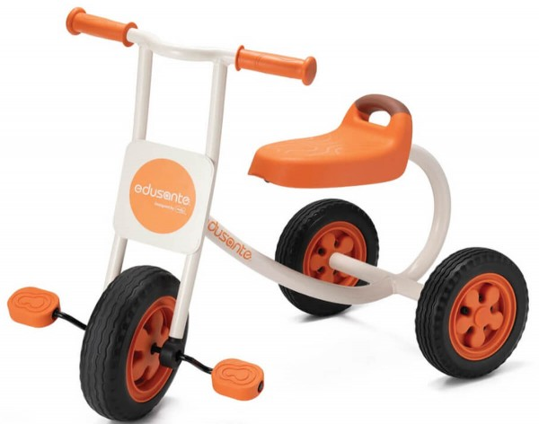 Dreirad-für-Kinder-ab-4