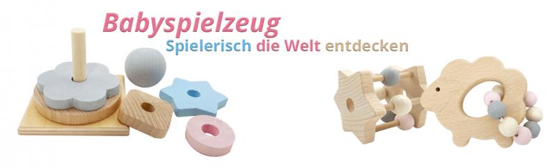Babyspielzeug_Rasseln_Greiflinge