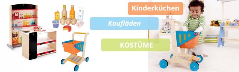 Rollenspielzeug_Kaufladen_Kostueme_Kinderkuechen_Haidig