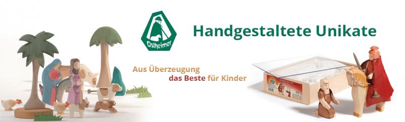 Ostheimer_Spielfiguren_aus_Holz
