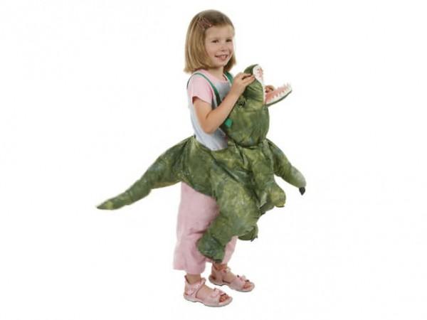 Schlüpfkostüm-für-Kinder-Dinosaurier