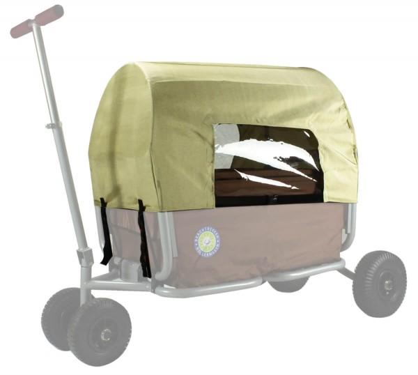 Sonnenverdeck-für-Beachtrekker-LiFe-Bollerwagen