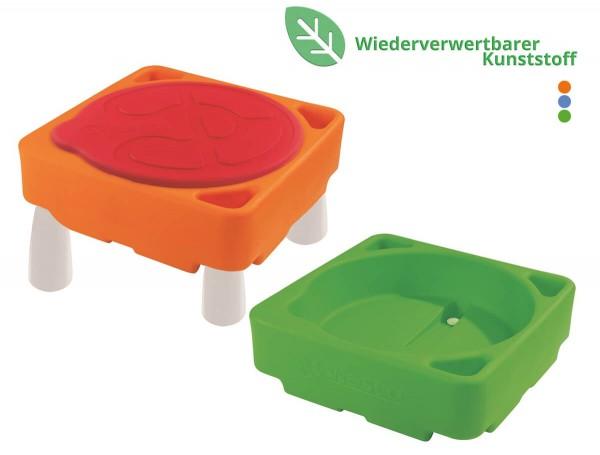 Spieltisch-für-Wasser-und-Sand