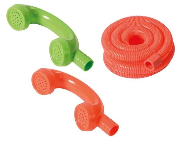 Schlauchtelefon-für-2-Kinder