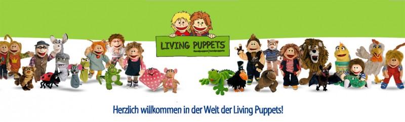 media/image/Living_Puppets_Handpuppen_Mobile.jpg