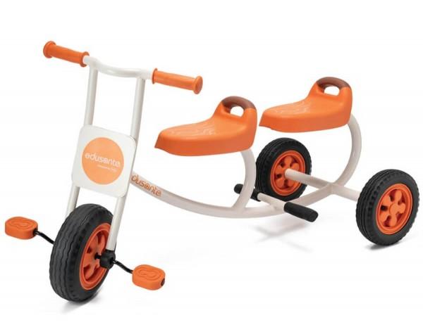 Dreirad-für-2-Kinder