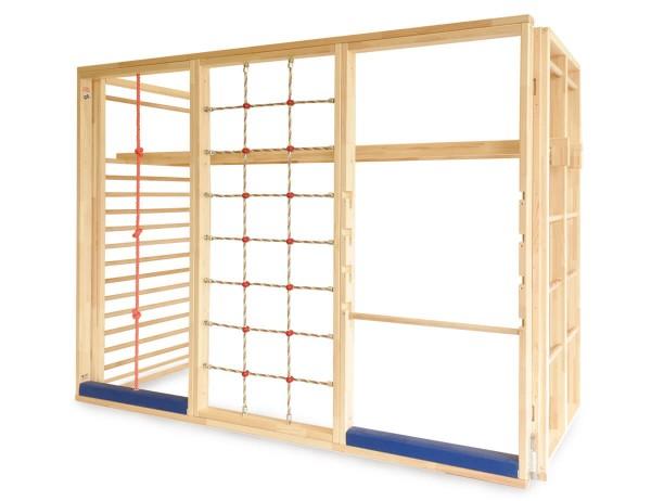 Klappturnwand-für-kleine-Räume