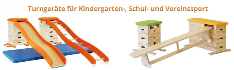 Turngereate_Sportgereate_Haidig_Kindergartenbedarf