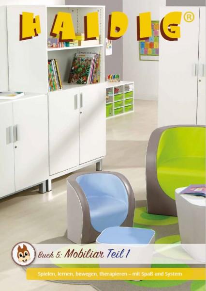 Katalog-Möbel-Haidig