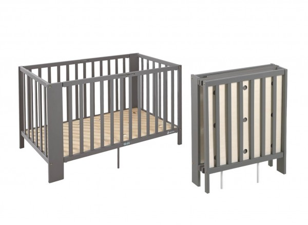 Klappbares-Kleinkindbett-haidig