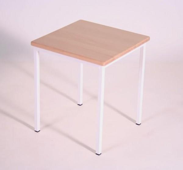 Gymnastikhocker-mit-Naturholzsitz-eckig