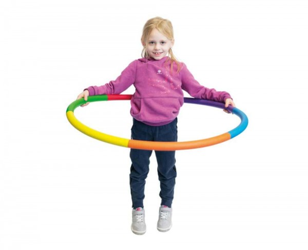Hula Hoop Reifen | Kindergartenbedarf HAIDIG Online-Shop