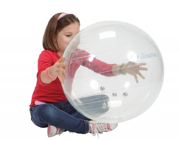 Transparenter-Glockenball-haidig