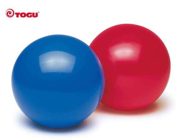 TOGU® Trainingsball 35 cm