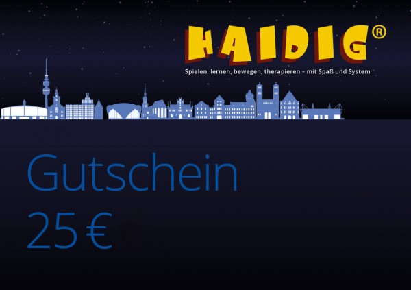gutschein-25-euro