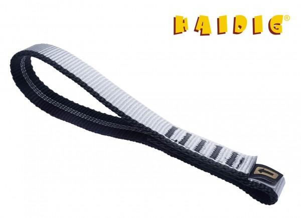 Gurtschlaufe-20-cm-HAIDIG®