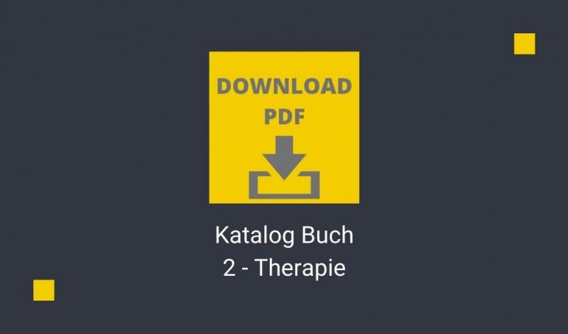 media/image/haidig-kindergartenbedarf-katalog2.jpg