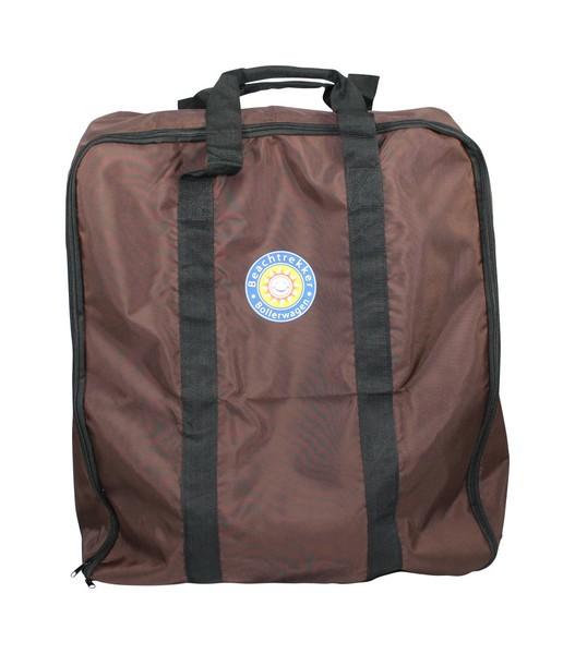 Tasche-für-Beachtrekker-LiFe