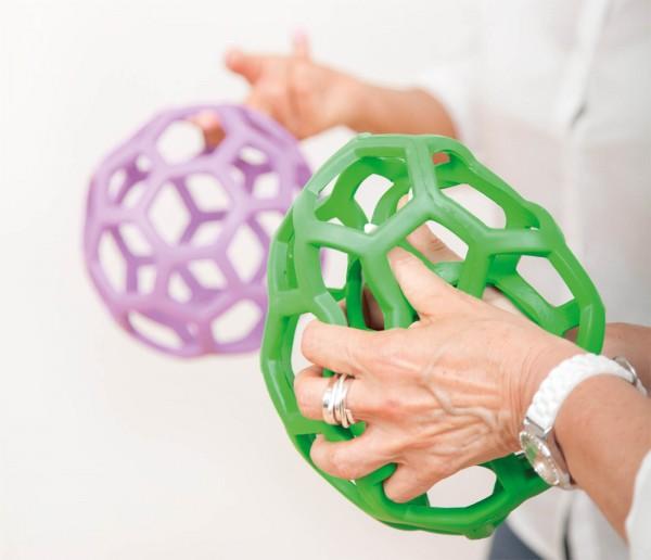 Spordas-Gitterball-RubberFlex