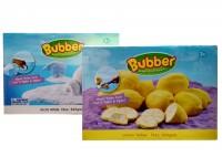 Modelliermasse-Bubber-weiß-gelb