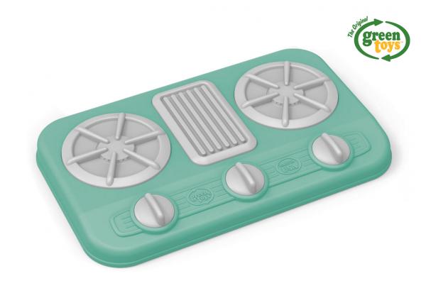 Green-Toys-Spielzeug-Kochplatte