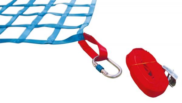 Aufhängezubehör-Set-für-Gurtband-Kletternetz