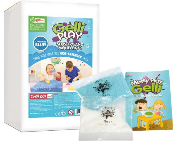 Sensorikglibber-für-Kinder