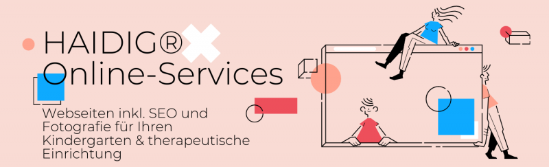 media/image/haidig-online-services.png